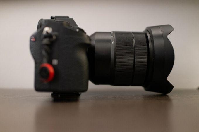 10 accessoires essentiels pour votre appareil photo