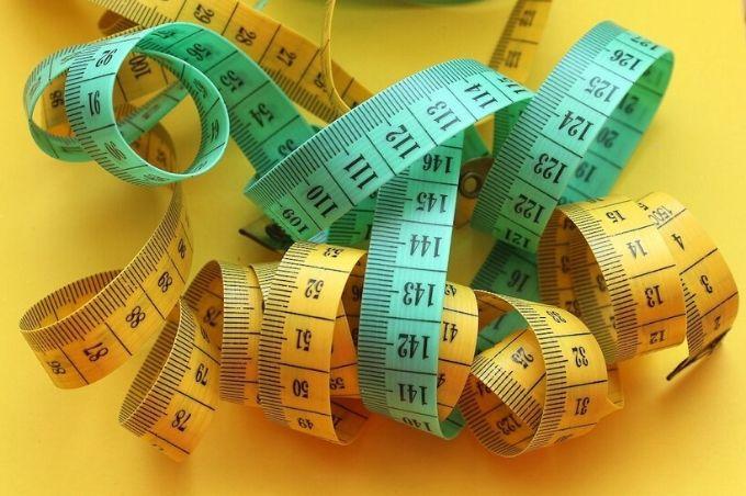 Ce que vous devriez savoir à propos de la mesure ponctuelle
