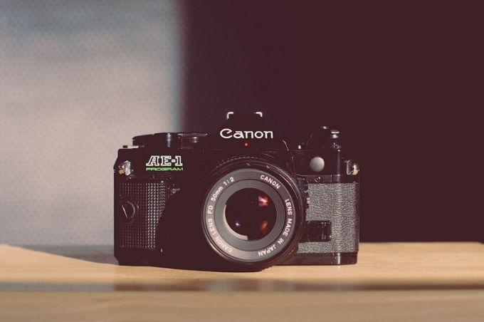 ERR99 de Canon: Que signifie-t-il et comment le réparer?
