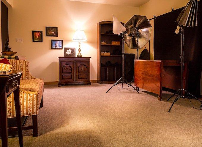 Comment utiliser un réflecteur en photographie?
